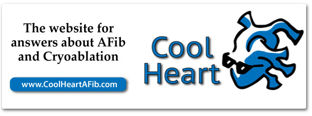 afib-cryoablation