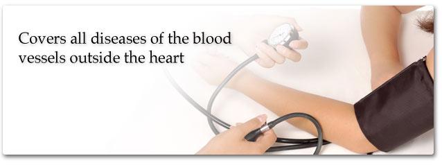 services-peripheral-vascular