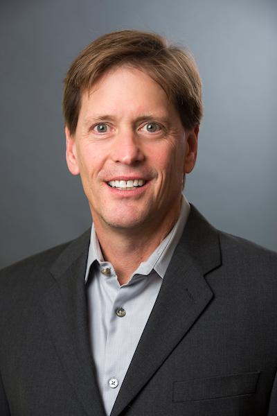 John D. Altman, MD FACC
