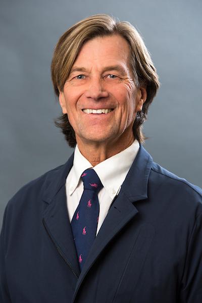 Michael J. Ptasnik, MD FACC