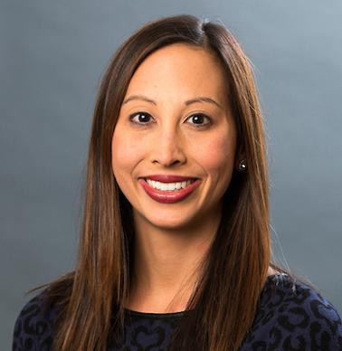 Kristin L. Thanavaro, MD FACC