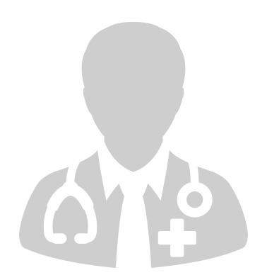 generic_doctor