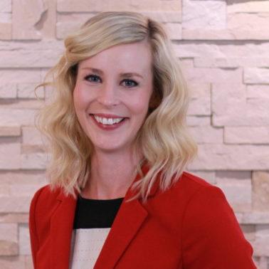 Megan Punt PA-C